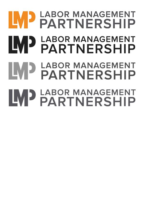 LMP logo Without tagline