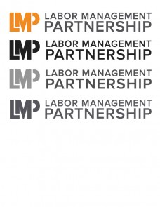 LMP logo Without tagline