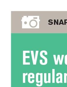 EVS | Labor Management Partnership