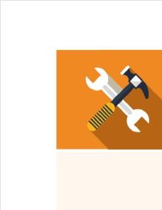 team trust assessment worksheet | Labor Management Partnership