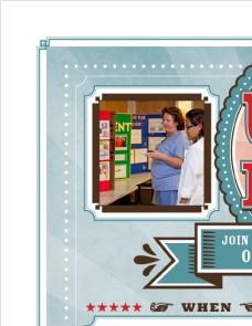 Ubt fair poster template labor management partnership alt pronofoot35fo Images